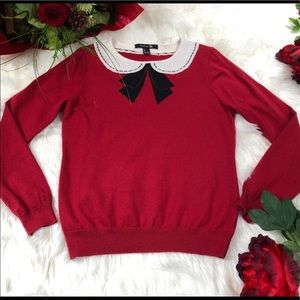 Forever 21 Size M Sweater